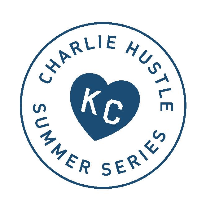 Charlie Hustle Summer Series