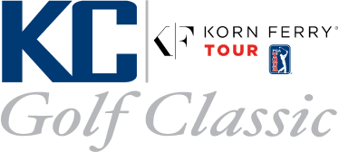 KC Golf Classic