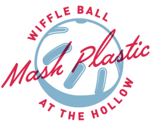 Wiffle Ball At The Hollow
