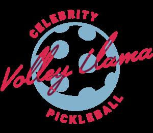 Volley Llama Pickle Ball